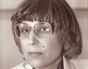 Iunna Moritc